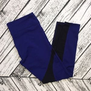 Fabletics | Woman's leggings | EUC